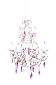 plastic crystals for chandeliers chandelier plastic crystals crystal plastic chandelier crystals plastic crystals for chandeliers
