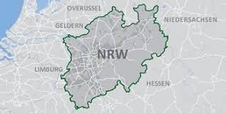 Aachen, bergisch gladbach, bielefeld, bochum, bonn. Landwirtschaftskammer Nordrhein Westfalen