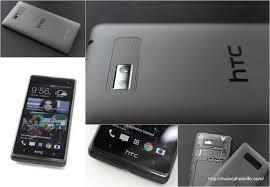 HTC Desire 600 Dual SIM Android Smartphone