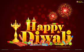 Happy diwali images ...