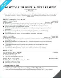Simple Press Release Template Press Releases For Nonprofits Release Example Definition Simple