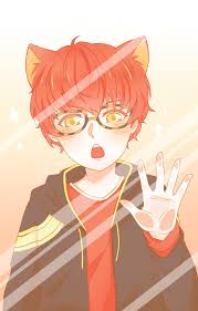 aesthetic anime boy wallpapers on