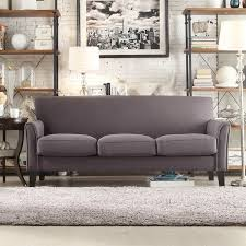 comfortable couches. Modren Couches Lovable Comfortable Modern Sofa 10 Stylish Couches For Every  Budget E