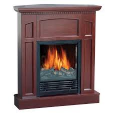 corner fireplace mantels natural gas fireplace inserts ventless gas fireplace