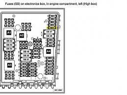 xbox 360 controller schematic diagram 2011 volkswagenjetta fuse 2006 vw passat fuse box diagram
