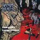 Unfit Earth by Napalm Death