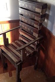 pallets as furniture. 22 Genius Handmade Pallet Furniture Designs That You Can Make By Yourself Pallets As .