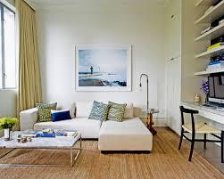 Plain Home Office Living Room Modern To Simple Design