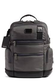 Tumi Luggage Size Chart When Does Tumi Go On Sale Alpha Bravo Sling 2 Backpack Davis