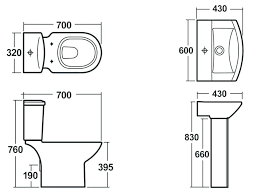 standard bath width standard width of bathtub image bath tub sizes premier interior bathroom door standard