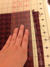 10 Minute Table Runner Pattern Interesting 48 Minute Table Runner Missyscrafts