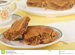 chewy peanut butter bars. Fine Bars Chewy Peanut Butter Bars Inside A