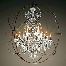 pillar candle chandelier medium size of candle chandelier rectangular candle
