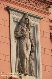 「クレオパトラ7世墓」の画像検索結果