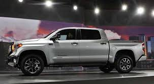 2018 toyota tundra limited. simple 2018 2018toyotatundrareview on 2018 toyota tundra limited a