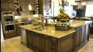 kitchen island ideas with sink. Angled Kitchen Cabinets Sink Kitchens With Islands Ideas Small Island End
