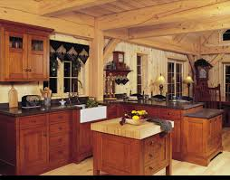 Cherry Shaker Kitchen Cabinets Cherry Shaker Kitchen Cabinets Home