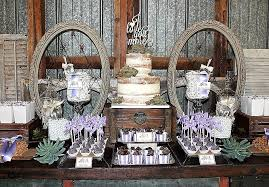 rustic wedding candy bar ideas simple country chic wedding table decor awesome diy home decor vaseh
