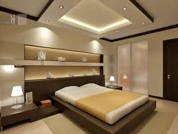 5 Simple Tips To Manage Your Ceiling Color Myhomespacexyz New Bedroom  Ceiling Color Ideas