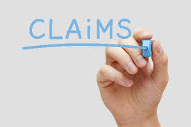 Compare local agents and online companies to get the best, least expensive auto insurance. Carolina Claims Services Llc South Carolina Claims Adjuster Columbia Sc Claims Adjuster