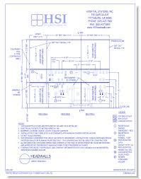 electrical drawing terminology the wiring diagram readingrat net Hospital Wiring Diagram electrical drawing for hospital the wiring diagram, electrical drawing hospital wiring diagram pdf