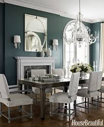 gray and white dining room ideas. medium size of bedroom:modern navy and white living room with graphic prints color schemes gray dining ideas 1