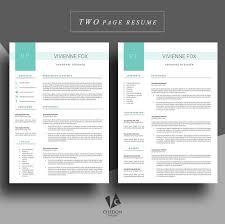 Best Resume Maker 20 Resume Templates Suiteblounge Com