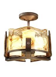 murray feiss lucia chandelier medium size of pendant lamps murray feiss kitchen island lighting semi flush