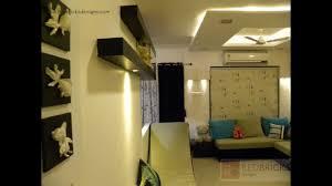 Interior Design Ideas For 2 Bhk Flat In Pune Interior Designing In Pune For Mr Chetan By Redbricks