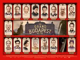 the grand budapest hotel the soul of the plot main quad aw 26611 grand budapest the grand budapest hotel s