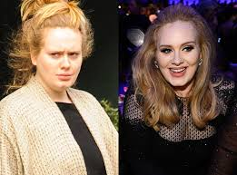makeuphall 30 interesting photos of celebrities without makeup will forever make you a cynic if you dont want your ruined stay away from this