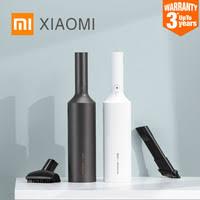 XIAOMI <b>MIJIA</b> SHUNZAO Z1-Pro Portable Vacuum Cleaner Home...