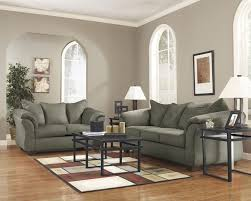 Sage Sofa ashley darcy sofa and loveseat easyhome furnishings 7604 by guidejewelry.us