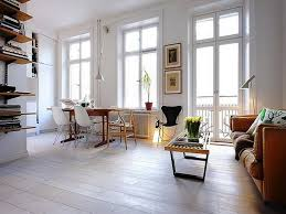 Small Art Studio Decorating Ideas Master Bedroom Layout Pintere