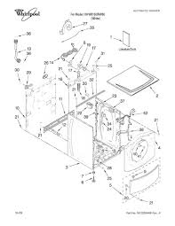 Topic related to roper automatic washer parts model honda atv wiring diagram list w0102086