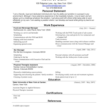 Lpn Resume Examples Cover Letter For Lpn Resume Resumes New Graduate Example Cv 51