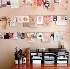 Best 25+ Photo string ideas on Pinterest | Polaroid wall, Instax wall and  Hang pictures