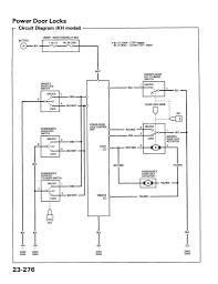 autopage alarm wiring diagram wiring diagram and schematic design isuzu remote starter diagram wiring diagrams base