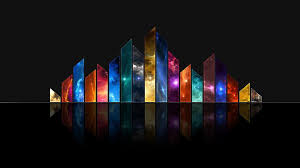Best Youtube Banner Best Photos Of Youtube Background Banners Pink Youtube Banner 1920x1080