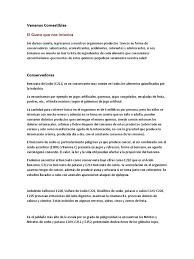 Colorantes Azoicos Listado L Duilawyerlosangeles