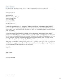 Job Application Cover Letter 2013 Hospital Porter Cover Letter No Experience Bitwrk Co