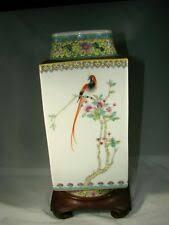 <b>Jingdezhen Vase</b> for sale | eBay