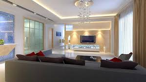 Living room lighting design Simple Decoration Lights For Living Room Modern Living Room Lighting Design Ideas Home Made Design In Living Light My Nest Decoration Lights For Living Room Black White Contracted Iron Square