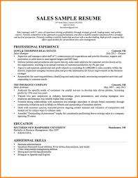 Example Resume Electrical Engineer List Technical Skills Best