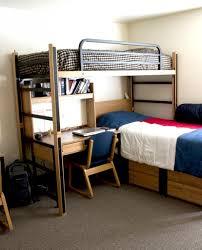 small bedroom ideas for teenage boys. Alluring Bedroom Furniture For Teenage Boys Decor Showcasing Idyllic Small Ideas I