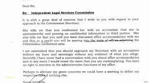 Unit Secretary Resume Nmdnconference Com Example Resume And