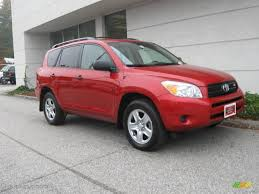 2006 Toyota Rav4 4wd - news, reviews, msrp, ratings with amazing ...
