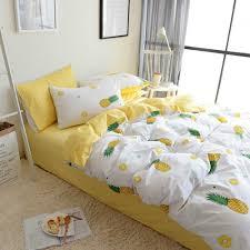 Unique Bedding Sets Uncategorized King Size Sheet Sets Bedding Sets Cute Bedspreads