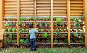 Small Picture Vertical Garden Design markcastroco