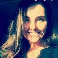 "20+ ""Autumn Welch"" profiles | LinkedIn"
